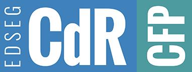 CDR - CFP